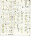Sanborn Fire Insurance Map from Logansport, Cass County, Indiana. LOC sanborn02399 003-16.jpg