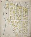 Sanborn Fire Insurance Map from Lowell, Middlesex County, Massachusetts. LOC sanborn03769 001-6.jpg