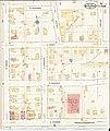 Sanborn Fire Insurance Map from Mount Pleasant, Henry County, Iowa. LOC sanborn02760 006-8.jpg