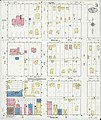 Sanborn Fire Insurance Map from O'neill, Holt County, Nebraska. LOC sanborn05230 007-3.jpg