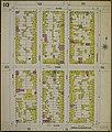 Sanborn Fire Insurance Map from Paterson, Passaic County, New Jersey. LOC sanborn05590 003-14.jpg