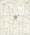 Sanborn Fire Insurance Map from Ripon, Fond du Lac County, Wisconsin. LOC sanborn09685 005-8.jpg