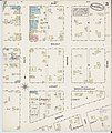 Sanborn Fire Insurance Map from River Falls, St. Croix and Pierce Counties, Wisconsin. LOC sanborn09686 001-3.jpg