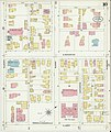 Sanborn Fire Insurance Map from Rome, Oneida County, New York. LOC sanborn06220 004-10.jpg