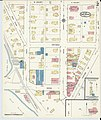 Sanborn Fire Insurance Map from Three Rivers, Saint Joseph County, Michigan. LOC sanborn04216 006-2.jpg
