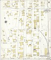 Sanborn Fire Insurance Map from Virginia City, Storey County, Nevada. LOC sanborn05299 002-2.jpg