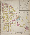 Sanborn Fire Insurance Map from Yonkers, Westchester County, New York. LOC sanborn06363 002-23.jpg