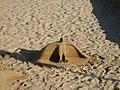 Sand Sculptures (3576233117).jpg