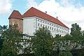 Sandomierz-Schloss-1.jpg