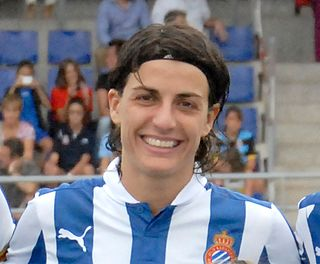 Sandra Vilanova Association footballer