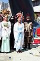 Sangokushi Sonomanmatai Oct09 27.JPG