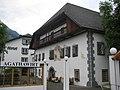 Sankt Agatha-Gasthaus Agathawirt.JPG