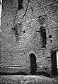 Sankt Görans ruin - KMB - 16001000061128.jpg
