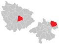 Sankt Leonhard bei Freistadt in FR.png