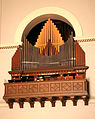 Sankt Pauls Kirke Copenhagen organ.jpg