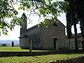 Sanmarco (Valpolicella).jpg