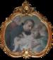 Sant'Antonio con il Bambino by Biagio Bellotti.png