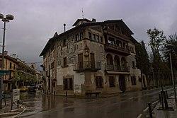 Sant-Julia-de-Vilatorta.jpg