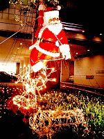 Tokio celebra la Navidad: Eventos y Festivales
