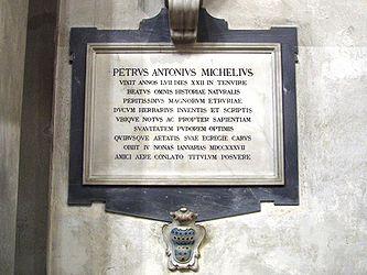 Santa Croce Michelius 2.jpg