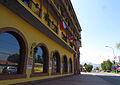 Santa Cruz, casino (17051989887).jpg