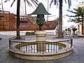 Santa Cruz de La Palma 46 ies.jpg