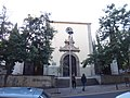 Santa Cruz de Tenerife, Spain - panoramio (59).jpg
