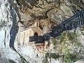 Santa Cueva de Covadonga Conjunto Paisajístico de Covadonga.jpg