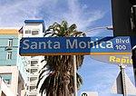 Santa Monica Blvd (15573227582).jpg
