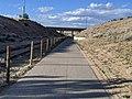 Santa fe rail trail asphalt.jpg