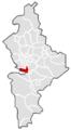 Santiago (Nuevo León).png