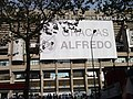 Santiago Bernabéu Stadium, September 2014 03.JPG