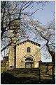 Santiago de Compostela - panoramio (49).jpg