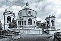 Santuario della Madonna di San Luca - Bologna.jpg