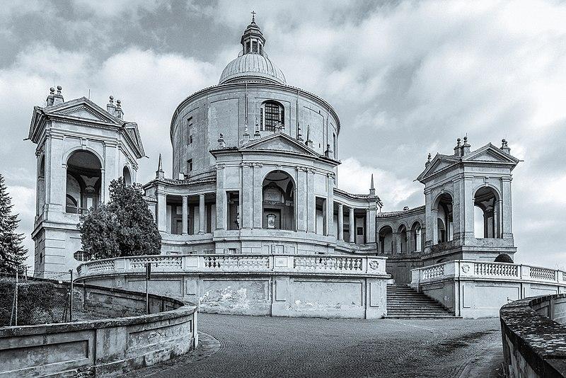 File:Santuario della Madonna di San Luca - Bologna.jpg