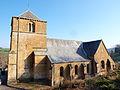 Sapogne-et-Feuchères-FR-08-église-02.jpg