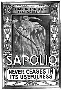 Sapolio Soap Advertisement 1907.jpg