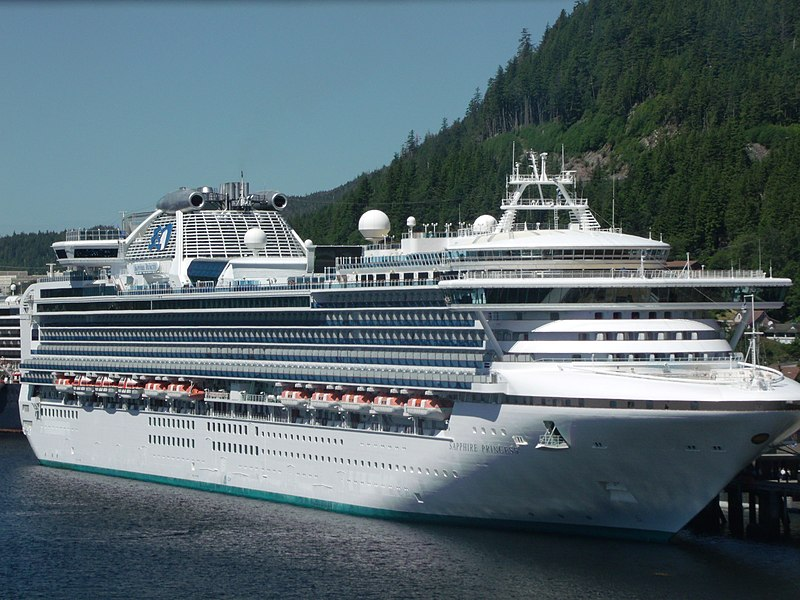 26 model sapphire cruise ship fitbudhacom