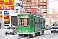 Sapporo Tram Type 3300 013.JPG