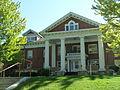 Sarah Daft Home.JPG