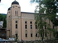 Sarajevo Synagogue.jpg
