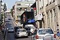 Sarajevo Visit (6097221263).jpg