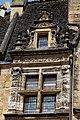 Sarlat - Maison de la Boétie - PA00082964 - 004.jpg