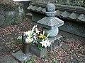 SasakiMosaku20111224.jpg