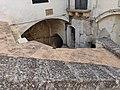 Sassi di Matera 13.jpg