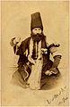 Satara- Singer-Hanende. 1860.jpg