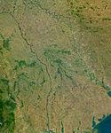 Satellite image of Moldova in September 2003.jpg