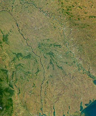 Satellite image of Moldova in September 2003.jpg
