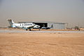 Sather renovates runway, paves way for Iraq's future DVIDS182456.jpg