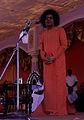 Sathya Sai Baba.jpg
